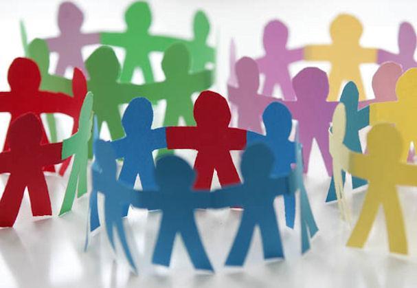 Redes Sociales para Veterinarios