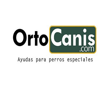 Ortocanis