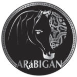 Arábigan