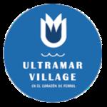 asociación ultramar village