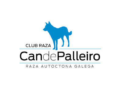 Club Can de Palleiro
