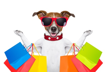 Marketing para tiendas para mascotas