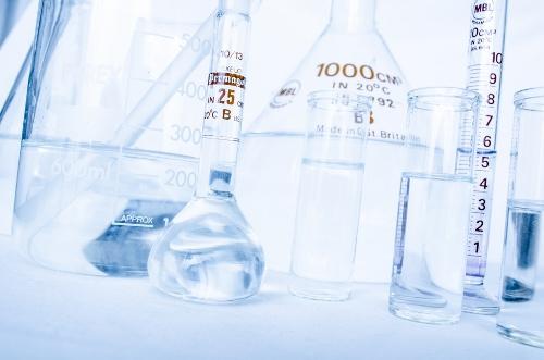 CIMA VET el buscador de medicamentos veterinarios de la AEMPS