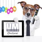 Estas son algunas de las empresas que ya han confiado en VM Marketing para mejorar su presencia on line