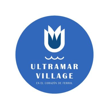 Ultramar Village