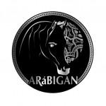 arabigan.com premiada