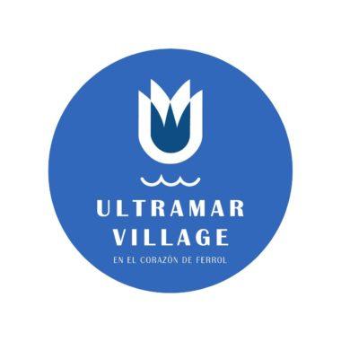 Ultramar Village
